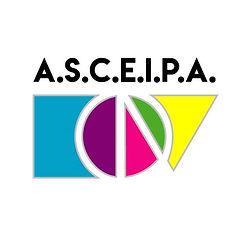 Logo A.S.C.E.I.P.A.