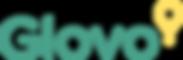 logotipo-glovo.png