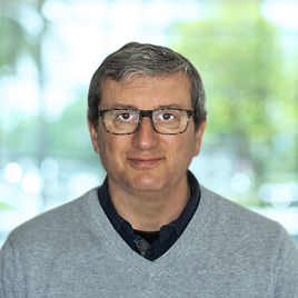 Dario Gellera