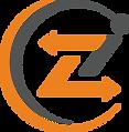 Zap In GDPR Compliance