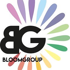 Logo BloomGroup