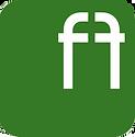 Logo-Federformazione-new.png