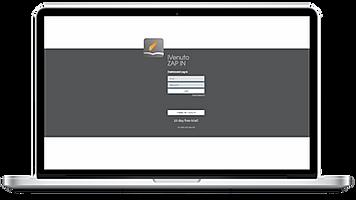 visitor management platform, visitor sign in