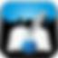 Access Log icon