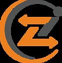 iVenuto.com Corporation Zap In App