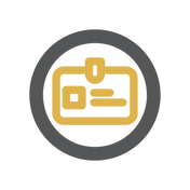 icon Badge.png