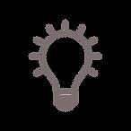 iVenuto.com Corporation Values
