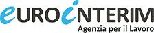 Logo Eurointerim