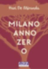 Milano_anno_zero[copertina].jpg