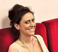 Serena Francesca Pratelli