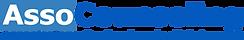 Logo AssoCounseling