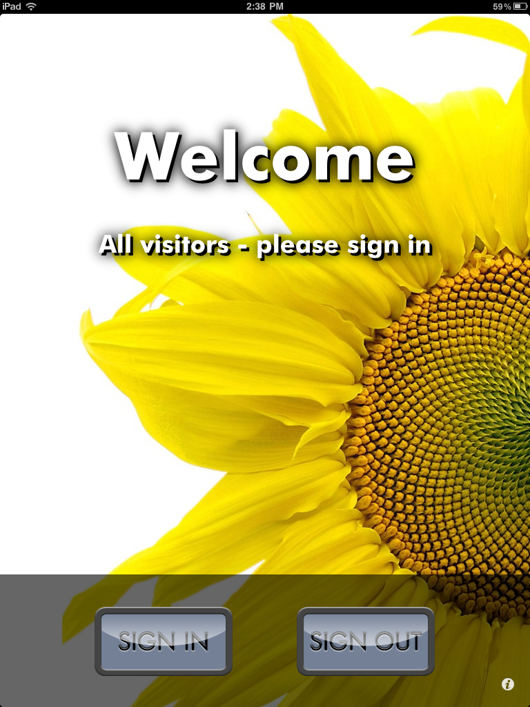 SS026+Welcome+PORT+Sunflower.PNG