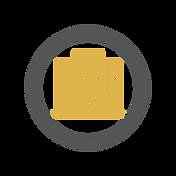 icon Building Config.png