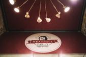 The_Meatball_Family_Via_Vigevano16.jpg