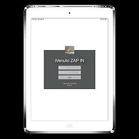 20210308 SS iPad Log In-min.png