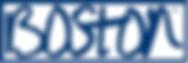 Logo_Boston_Orizzontale_Invertito.png