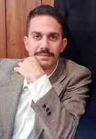 Alberto Mascena
