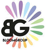 LOGO_bloomGroup.png