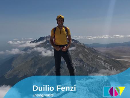 Duilio Fenzi | Communitas