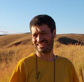 Davide Garofalo