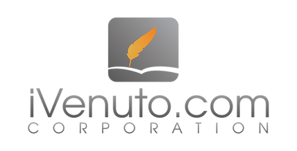 iVenuto.com Corporation Footer