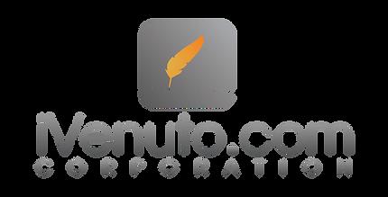 iVenuto.com Corporation Footer