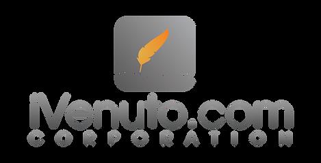 iVenuto.com Corporation Value Page
