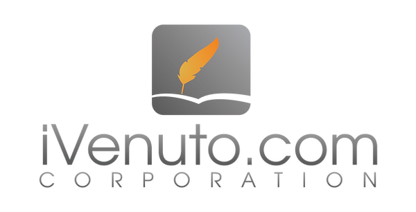 iVenuto.com Corporation Team