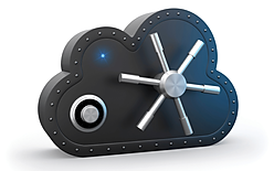 office visitor management system secure cloud data