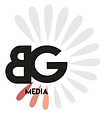 LOGO_bloomGroup_Media.png