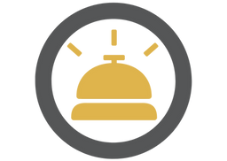 icon Express Buttons.png