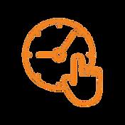 Employee_Tracking_Icon-min-removebg-prev