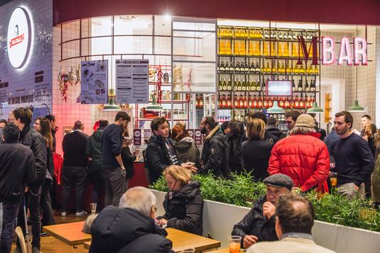 Meatball.inaugurazione Citylife- 59.jpg