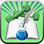 Guest Management System icon