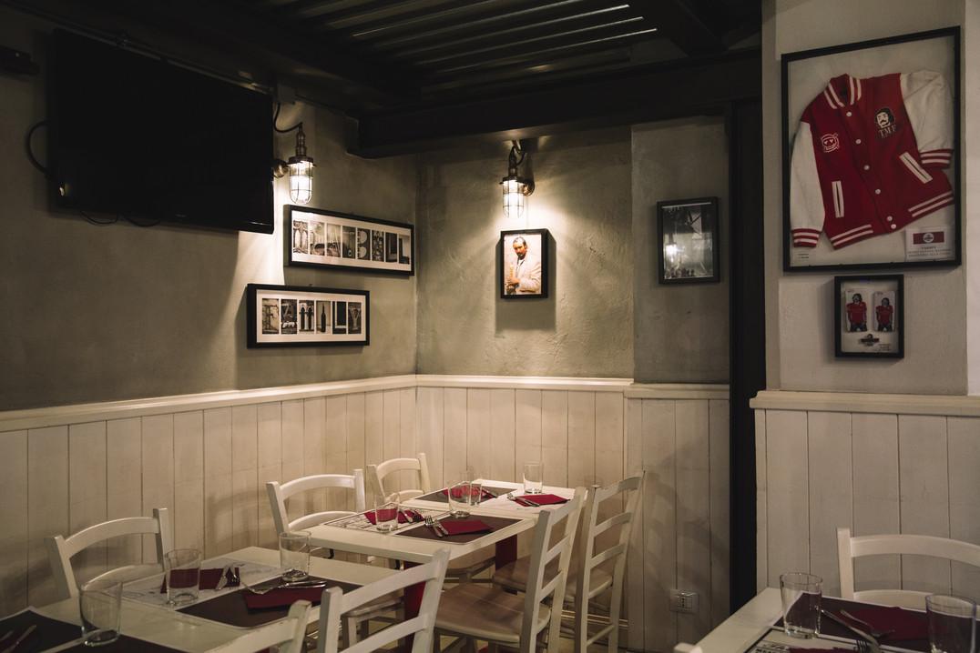The_Meatball_Family_Via_Vigevano11.jpg