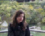Francesca Moccia