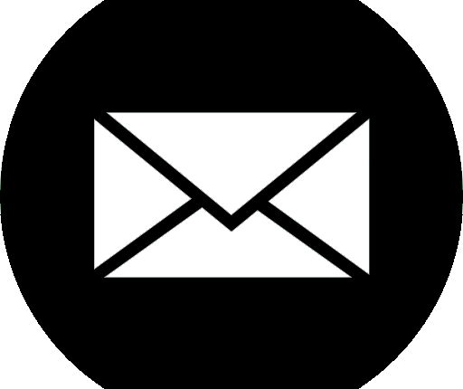 Send a follow up email to your visitors.