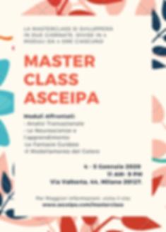Locandina Masterclass.png