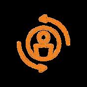 Return_Visitor_Recognition_Icon-min-remo