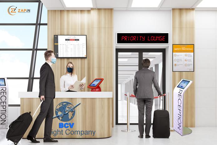 20210506Airport Lounge-min.jpg