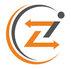 Icon Logo-min.png