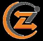 visitor management software, blog