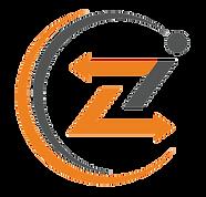 digital sign in app, zap in