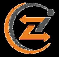 visitor management platform, wvms