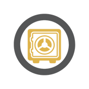 icon Secure Data.png