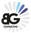 LOGO_bloomGroup_Consulting.png