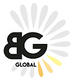 LOGO_bloomGroup_Global.png