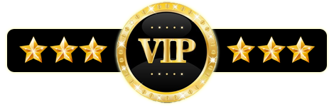 Expecting VIP's or Special Groups at your event?