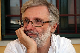 Giovanni Moleri