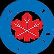 iVenuto.com Corporation Ontario